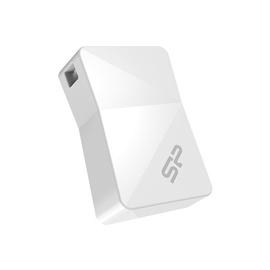 USB-накопитель Silicon Power Touch T08, 32 GB