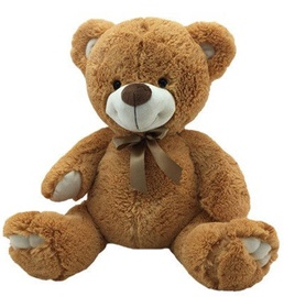 Axiom Teddy Bear Brown 36cm
