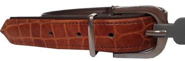 Hunter Collar Croque Art Light Brown 60cm