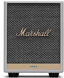 Беспроводной динамик Marshall Uxbridge Voice White