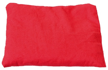 Marba Sport Gymnastic Pillow 11 x 7cm Red