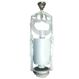 Tualetes poda noplūdes mehānisms WC Slovplast TE-4543 Apefs