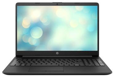 Ноутбук HP 15 dw2017nw Intel® Core™ i5, 8GB/512GB, 15.6″