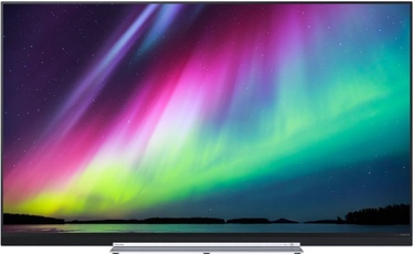 Televizorius Toshiba 55U7863DG