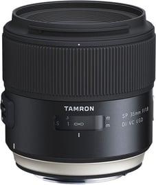 Objektyvas Tamron SP 35mm f/1.8 Di VC USD for Canon