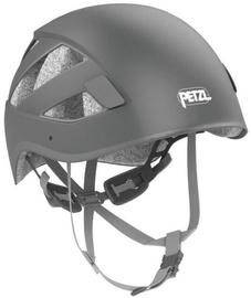 Petzl Boreo Helmet Grey 53-61cm