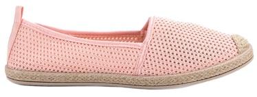 Czasnabuty 57590 Extile Espadrills Pink 38