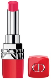 Christian Dior Rouge Dior Ultra Rouge 3.2g 660