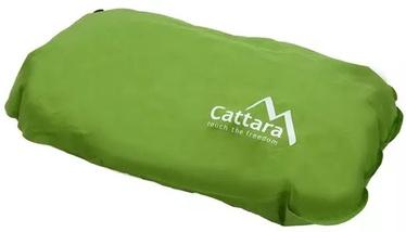 Izdzīvošanas komplekts Cattara Self-Inflating Pillow