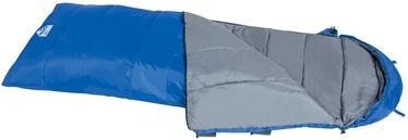Miegmaišis Bestway Encase 300 Sleeping Bag