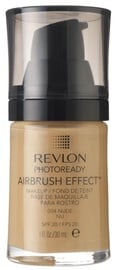 Revlon Photoready Airbrush Effect Makeup SPF20 30ml 04