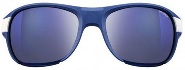 Julbo Regatta Reactiv Nautic Blue/White