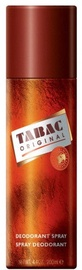 Vyriškas dezodorantas Tabac Original, 200 ml