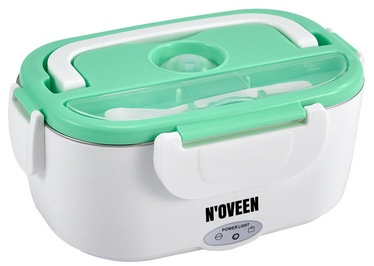 N'oveen Lunch Box LB420 Mint