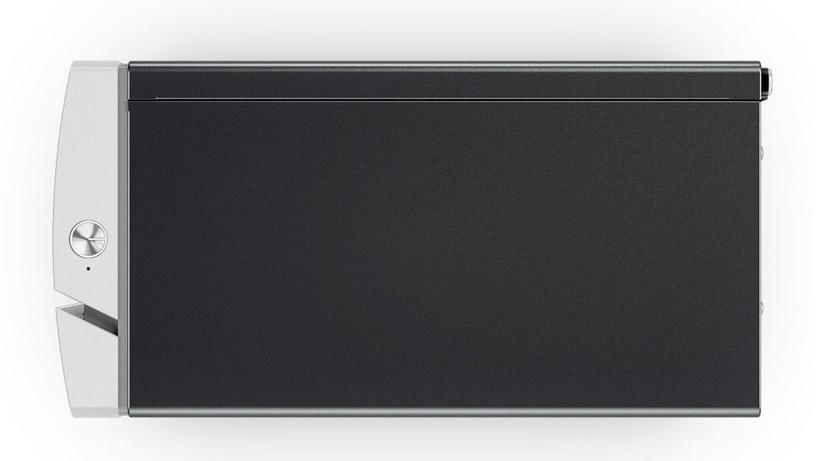 Lenovo Ideacentre 510-15ICB 90HU00M2PB PL
