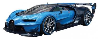KidzTech Bugatti Vision 1:26 89311