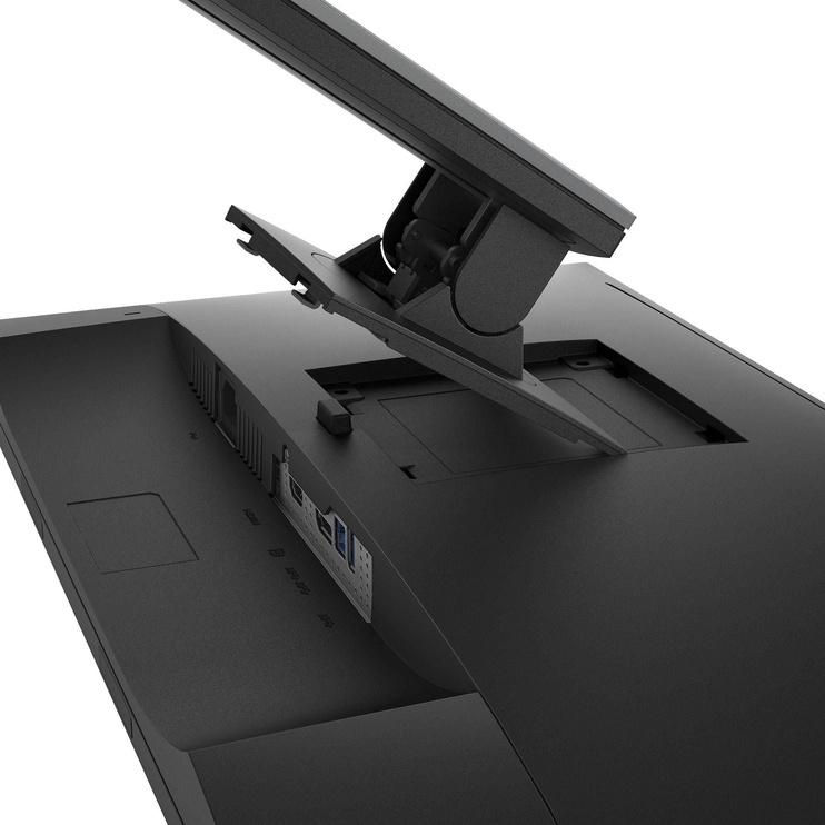 """Monitorius Dell P2418D, 23.8"""", 5 ms"""