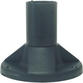 Mareco Luce Base Jolly 10 Black