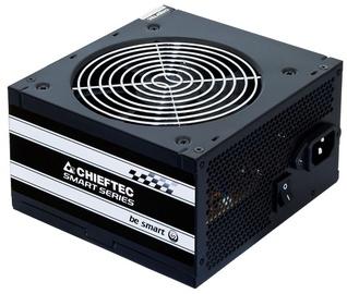 Chieftec ATX 2.3 SMART 400W GPS-400A8