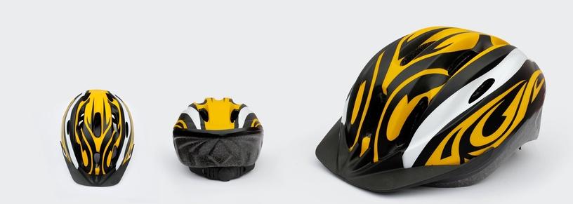 Bicycle Helmet Model-06 L