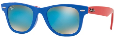 Päikeseprillid Ray-Ban Wayfarer Junior RJ9066S 7039B7, 47 mm