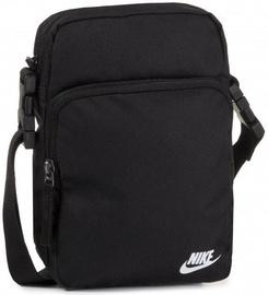 Nike Heritage Smit 2.0 Bag BA5898 010 Black