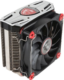 MSI Core Frozr L Cooler