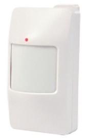 Konig Dummy Alarm System Motion Sensor