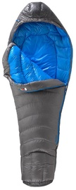 Marmot Ion Regular L