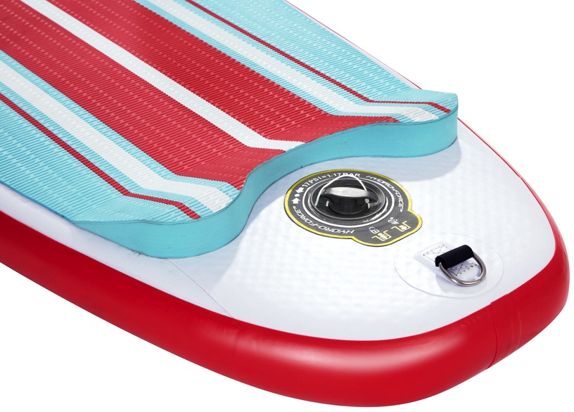 Bestway Hydro-Force Compact Surf 8