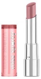 Miss Sporty My BFF Lipstick 3.8g 104
