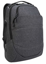 Targus Groove X2 Max Backpack for MacBook 15 Grey