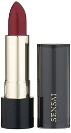 Sensai Rouge Vibrant Cream Lipstick 3.5ml VC07