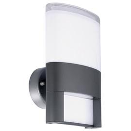 Tvirtinamasis šviestuvas Domoletti ELED-325A; 13.2 W LED