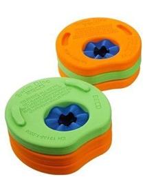 Beco Armbands 9602