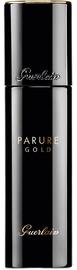 Guerlain Parure Gold Gold Radiance Foundation SPF30 30ml 13