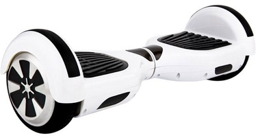 Visional VSS-1179 6.5inch Bluetooth White