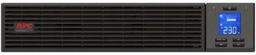 APC Easy UPS SRV 2000VA wih Rack Kit