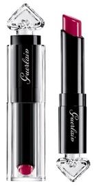 Guerlain La Petite Robe Noire Deliciously Shiny Lip Colour 2.8g 066