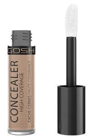 Gosh High Coverage Concealer 5.5ml 06