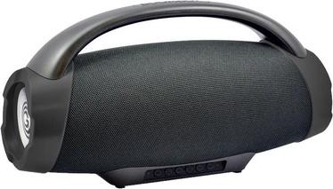 Vakoss Bluetooth Speaker Black SP-2940X