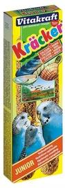 Vitakraft Parrot Fruit Cracker Junior