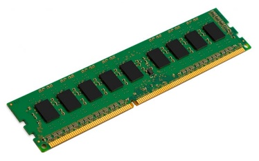 Kingston 8GB 1333MHz DDR3 CL9 DIMM KCP313ND8/8