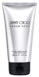 Jimmy Choo Urban Hero After Shave Balm 150ml