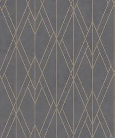 Viniliniai tapetai, BN Walls, Finesse, 219712