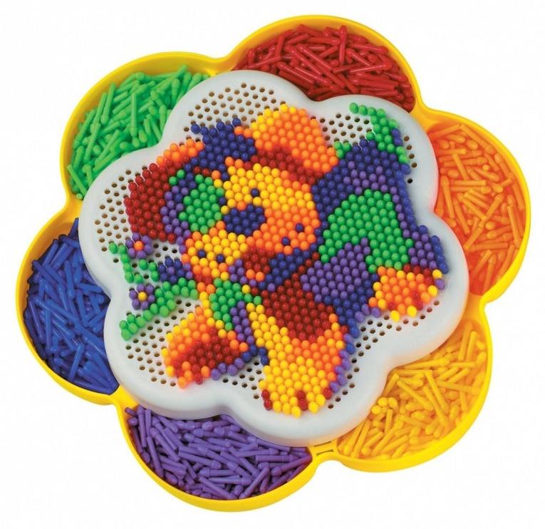 Quercetti Fanta Color Daisy 2105