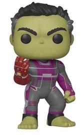 Funko Pop! Marvel Avengers Endgame Hulk 478