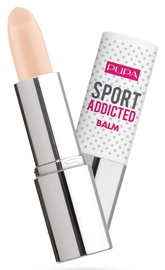 Pupa Sport Addicted Lip Balm SPF15 4ml 001