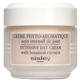 Sisley Intensive Day Cream with Botanical Extracts 50ml