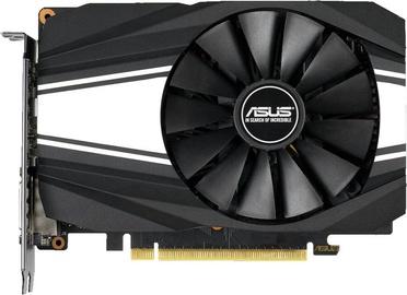 Asus GeForce GTX 1660 Ti 6GB GDDR6 PCIE PH-GTX1660TI-O6G